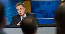 Futurism - Episode 529 - Musk Just Promised To Solve This Country's Energy Crisis in...