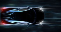 Futurism - Episode 533 - Five of the Most Futuristic Cars Unveiled at the Geneva Motor...