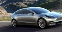 Futurism - Episode 565 - Watch This New Video of a Tesla Model 3 in Action