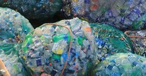 Futurism - Episode 579 - You Can No Longer Use Disposable Plastics in This Country's...