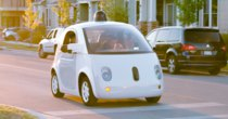 Futurism - Episode 595 - MIT Wants Your Help Navigating the Moral Dilemmas of Self-Driving...