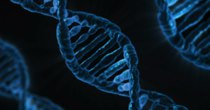 Futurism - Episode 604 - Now That Scientists Can Read the Human Genome, They Want to Write...