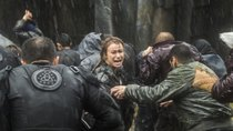 The 100 - Episode 7 - Gimme Shelter