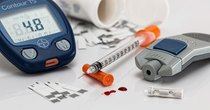 Futurism - Episode 619 - A Clinical Trial Just 'Reversed' Type 2 Diabetes in 40% of...