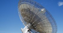 Futurism - Episode 634 - Harvard Scientists Say Fast Radio Bursts Could Be Evidence of...