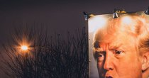 Futurism - Episode 640 - Donald Trump Is Dropping Climate Change Impact From Governmental...