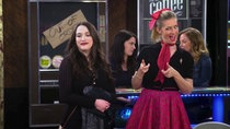2 Broke Girls - Episode 20 - And the Alley-Oops