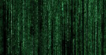 Futurism - Episode 653 - Could We Really Be Living in the Matrix? Here's What Science...