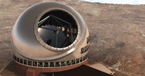 Futurism - Episode 664 - The Latest Super Telescopes Will Let You See Space Like Never...