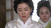 Saimdang, Light's Diary - Episode 13 - Episode 13