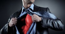 Futurism - Episode 668 - Can Science Transform Us Into Superheroes?