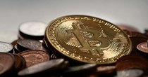 Futurism - Episode 687 - All the Evidence You Need That Bitcoin Is Turning Into a Real...