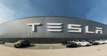 "Futurism - Episode 767 - Tesla Aims to Be A ""One-Stop Shop"" for All of Your Sustainable..."