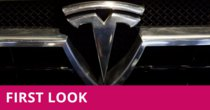 Futurism - Episode 699 - Elon Musk Just Unveiled The First Release Candidate Version of...