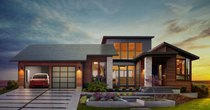 Futurism - Episode 706 - Elon Musk Says Solar Roofs Will Be Available for Purchase in...