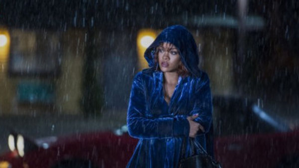 where to watch bates motel online