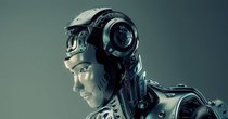 Futurism - Episode 716 - The Impact of AI Will Be Felt Far Beyond Your Workplace