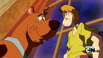 Scooby-Doo! Mystery Incorporated - Episode 5 - The Song of Mystery