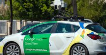 Futurism - Episode 728 - Google's Street View Cars Are Helping Scientists Hunt Down...