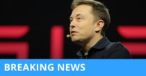 Futurism - Episode 730 - Elon Musk Just Launched A Company To Merge Your Brain With A...