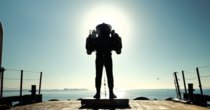 Futurism - Episode 745 - For the First Time, a Civilian Pilot Flew a Jetpack