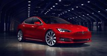 Futurism - Episode 754 - Autopilot 2.0: Tesla's Long-Awaited 8.1 Update Is Officially...