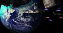 Futurism - Episode 761 - Top U.S. Military Official Says We Need to Prepare for Space...