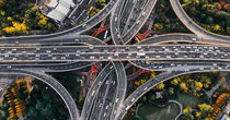 "Futurism - Episode 764 - A New ""Intelligent Routing"" Algorithm for Cars Could Dramatically..."