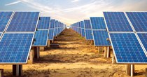 Futurism - Episode 765 - The UAE Expects to Save $192 Billion by Switching to Renewable...