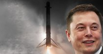"Futurism - Episode 766 - Today, SpaceX Will Try Something ""Potentially Revolutionary""..."