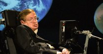 Futurism - Episode 768 - Stephen Hawking Appears as a Hologram to Discuss the Future of...