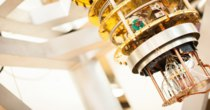 Futurism - Episode 778 - This Startup Plans to Revolutionize Quantum Computing Technology...