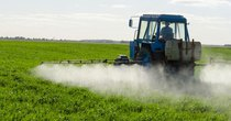 Futurism - Episode 777 - The EPA Approves the Continued Use of a Harmful Chemical in Pesticides
