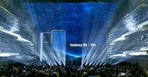 Futurism - Episode 788 - Samsung's Galaxy S8 Will Be the World's First Phone With...