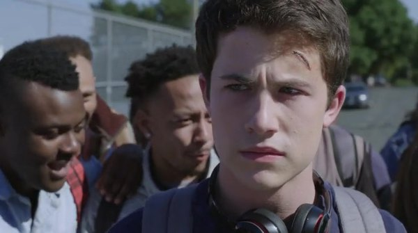 [Official] 13 Reasons Why Season 3 Episode 1 ~ Netflix ...