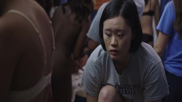 Watch 13 Reasons Why Season 2 Episode 13 - yidio.com