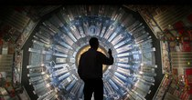 Futurism - Episode 797 - Reports State that the Large Hadron Collider (LHC) Has Been Irreparably...