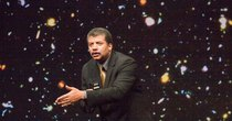 Futurism - Episode 815 - Neil deGrasse Tyson Seems Skeptical of Elon Musk's Mars Plans
