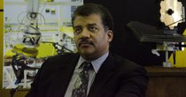 Futurism - Episode 819 - Neil deGrasse Tyson Reveals When He Thinks We'll Find Aliens