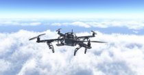 Futurism - Episode 827 - Lawmakers Just Introduced a Bill to Bring Weaponized Drones to...