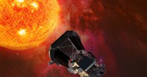 "Futurism - Episode 830 - NASA is Sending A Spacecraft to ""Touch"" The Sun"