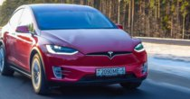 Futurism - Episode 833 - Tesla Is Now the Most Valuable U.S. Automaker, but It's More...