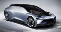 Futurism - Episode 862 - This Electric Vehicle Startup Could Become the Next Tesla