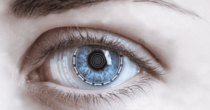 Futurism - Episode 863 - New Bio-Sensing Contact Lenses Will Utterly Transform Our Lives