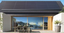 Futurism - Episode 890 - Tesla Just Unveiled Its Newest Solar Panels