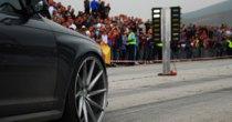Futurism - Episode 908 - Tesla Challenger Faraday Future Just Showed off Its Flagship...