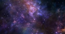 "Futurism - Episode 929 - Scientists Have Captured the First-Ever ""Image"" of a Dark..."
