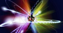 Futurism - Episode 932 - Physicist: We Need A New Kind of Physics to Reconcile the Quantum...