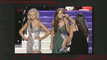 Penn Point - Episode 163 - Miss Maryland is Smarter Than Penn!