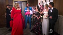 2 Broke Girls - Episode 22 - And 2 Broke Girls - The Movie